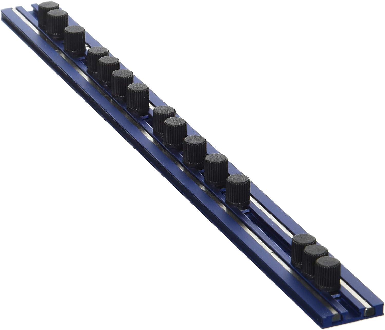 Vim ToolsMR12R15B Socket Holder
