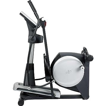Nordictrack Bicicleta Elíptica y 10 Rear Drive ntevel89909: Amazon.es: Deportes y aire libre