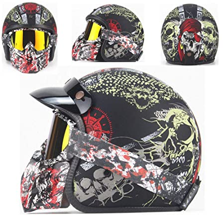 CBR600//F2//F3 1991-1998 WildBee Motocicleta Espejos Compatible con CBR900RR//CBR900RR 1993-1997 1993-1996 CBR 1000F VFR750F 1990-1997 VFR800F 1998-1999