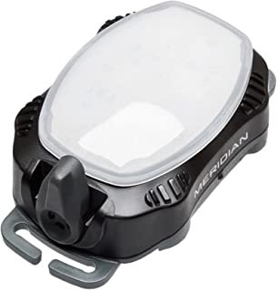 product image for Princeton Tec Meridian Strobe/Constant Light