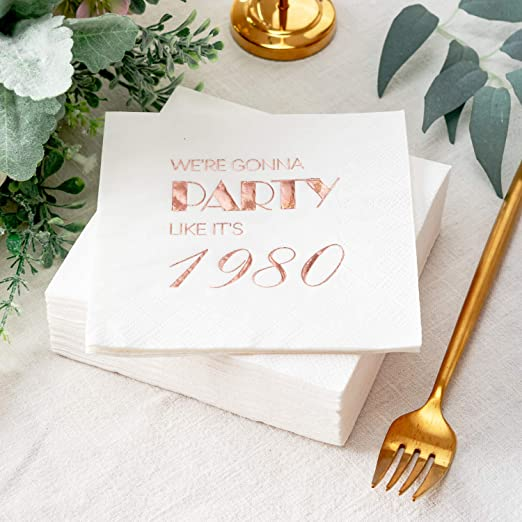 christenings 60 LUXURY 3 PLY LILAC PAPER DINNER NAPKINS parties bbqs etc FREE DELIVERY 40cm x 40cm Ideal for weddings