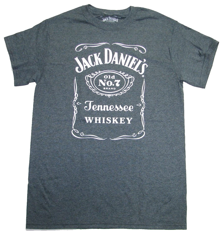 T shirt design evansville indiana - T Shirt Design Evansville Indiana 43