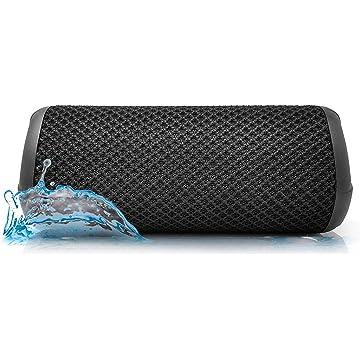 best Photive Hydra Wireless reviews