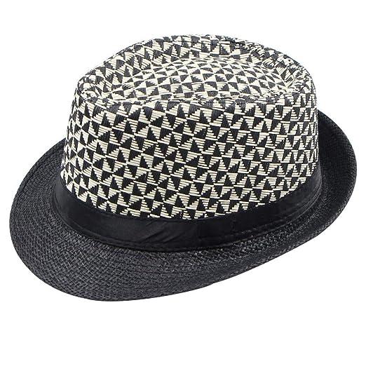 6cdb501851b Fedora Hats for Men