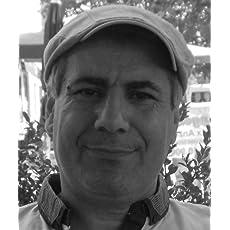 Süleyman Deveci