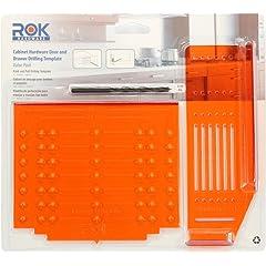 Cool Cabinet Hardware Amazon Com Hardware Interior Design Ideas Ghosoteloinfo