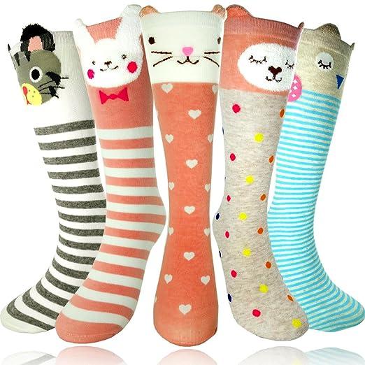Girls in socks pictures