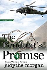 The Pendant's Promise (PROMISES Book 2) Kindle Edition