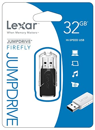 JUMPDRIVE FIREFLY WINDOWS 10 DOWNLOAD DRIVER