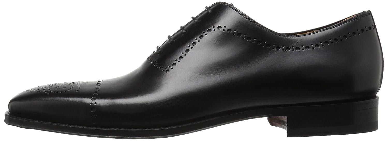 Magnanni Men's Shae Oxford B01I4ZH9AG B01I4ZH9AG Oxford Fashion Sneakers 899c00