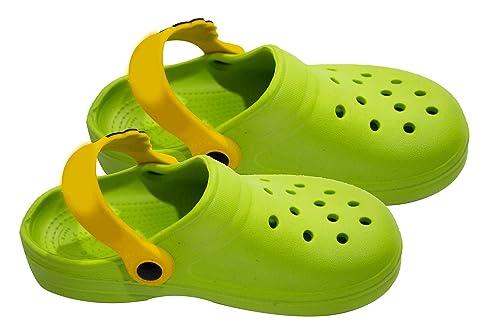 size 29 kids shoe