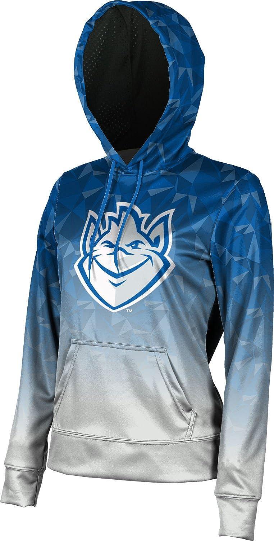ProSphere Saint Louis University Girls Pullover Hoodie Maya School Spirit Sweatshirt