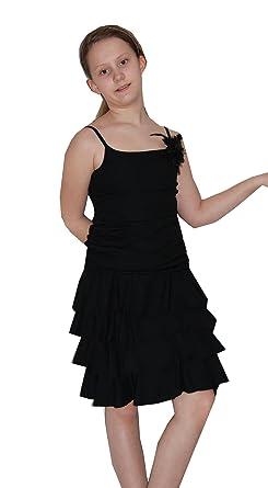 Elegante kleider 158