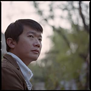 Jeremy Tiang