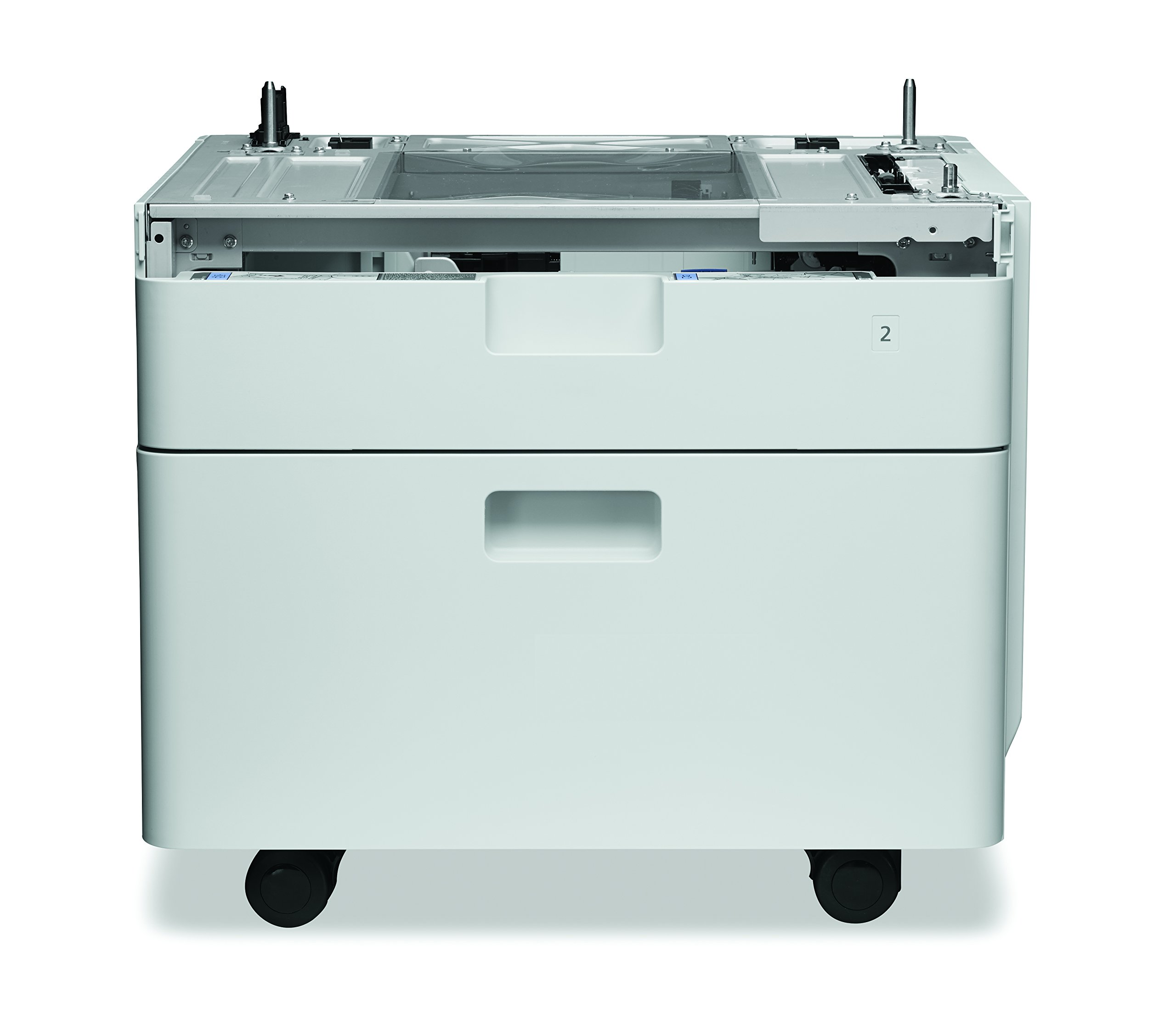 Canon Office Products imageCLASS MF810/820Cdn 550 Sheet Cassette Feeding Unit with Cabinet