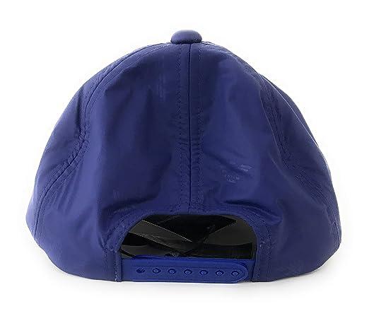 Emporio Armani - Gorra de béisbol - para Hombre Azul (Bluette ...