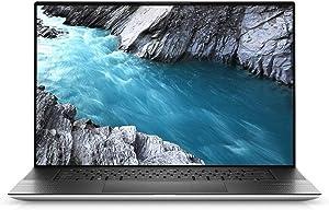 Dell XPS 9700 Laptop 17 - Intel Core i7 10th Gen - i7-10875H - Eight Core 5.1Ghz - 1TB SSD - 16GB RAM - 3840x2400 4k Touchscreen - Windows 10 Home