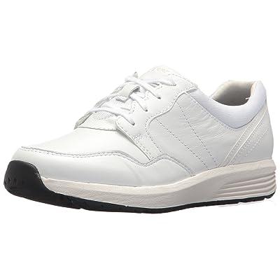 Rockport Women's Trustride W Tie Fashion Sneaker | Fashion Sneakers