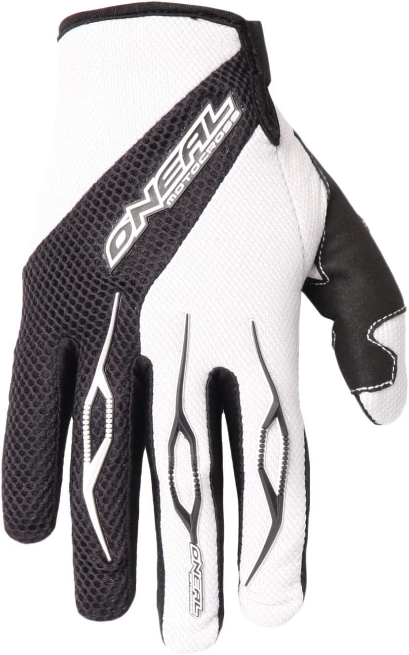 ONeal Element Glove 2013 RACEWEAR Red Rot