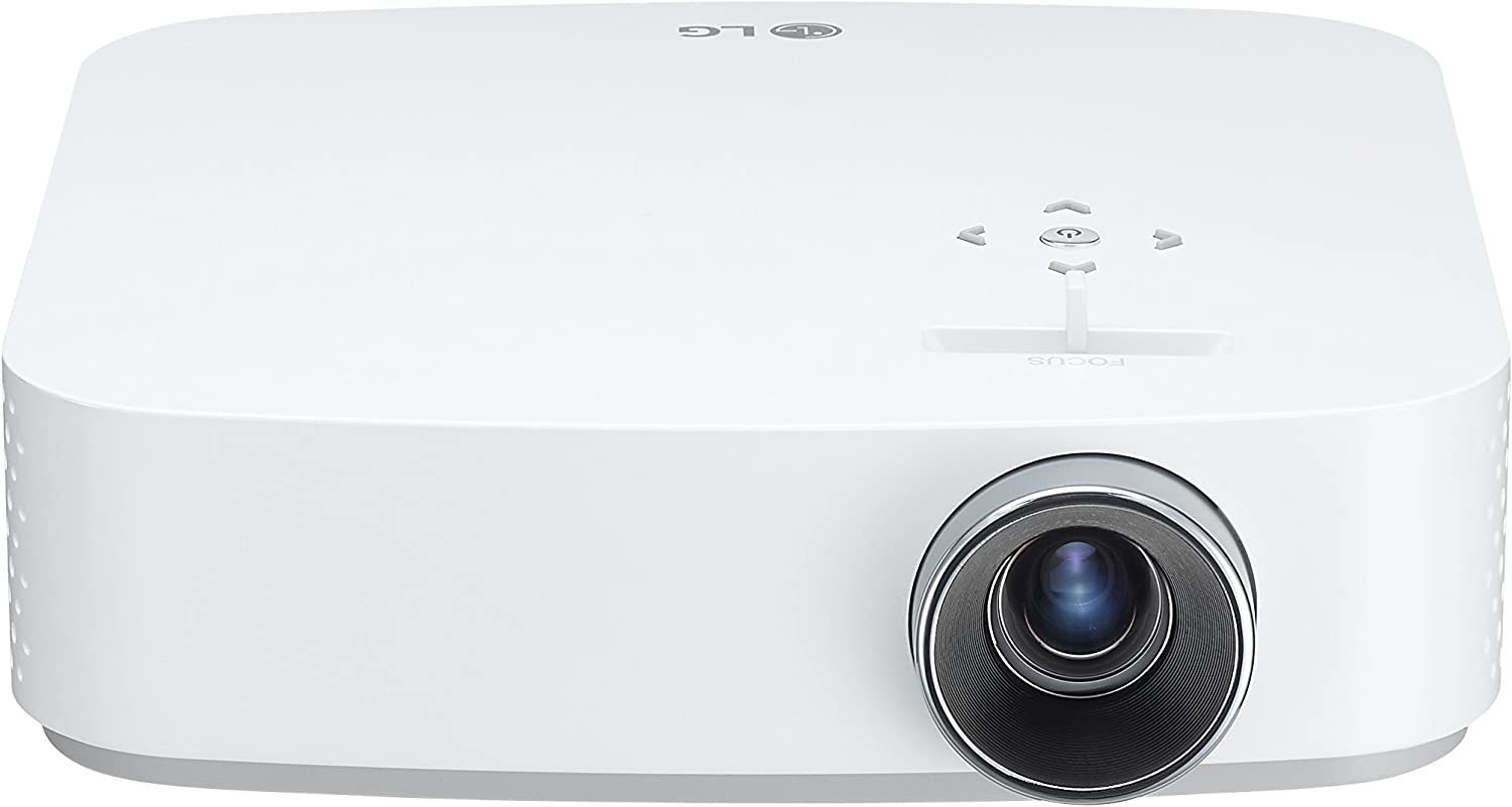 lg-pf50ka-portable-full-hd-led-smart-home-theater-projector