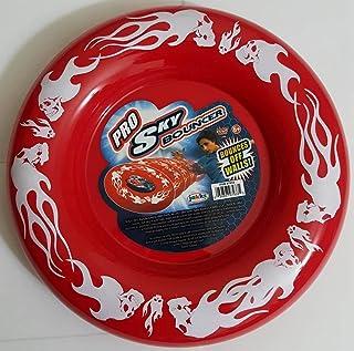 Maui Toys Flying Disc–blu