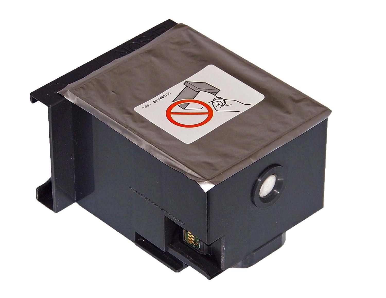 Nuova OEM Unità scatola manutenzione inchiostro di scarico Epson originalmente fornito con Workforce Pro WF-8590D3TWFC, WF-6590, WF-8590DTWF GenuineOEMEpson