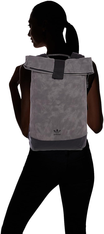 e9b5243079 Adidas Originals Urban 3d Mesh Roll Up Backpack Ay9354- Fenix ...