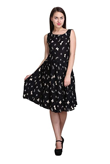 Sierra Pleated Cocktail Dress