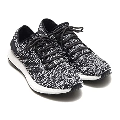 091b44b8c Image Unavailable. Image not available for. Color  adidas Men s Pureboost  Running Shoes S81995 ...