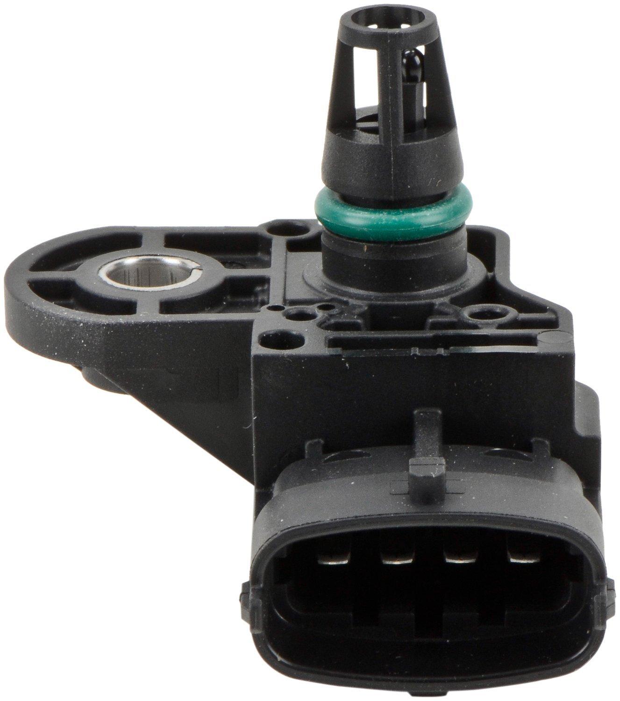 Bosch 0281006028 Sensore di Pressione Robert Bosch GmbH