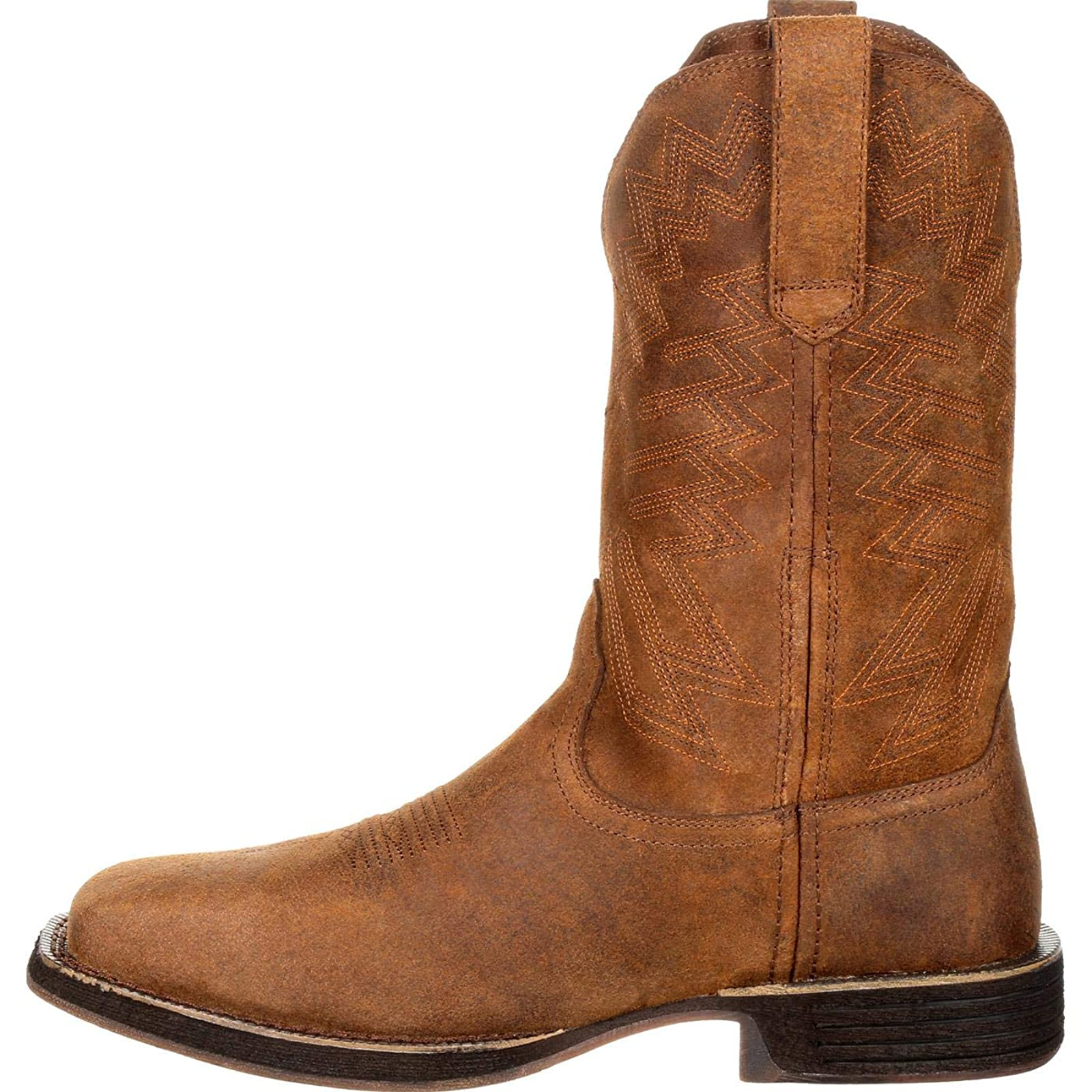 Rocky Western Boots Mens Renegade 11