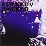 Raymond V Raymond [Deluxe Edition]