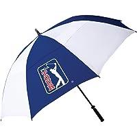 PGA Tour - Paraguas Resistente al Viento