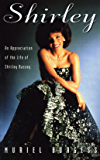 Shirley: Appreciation of the Life of Shirley Bassey