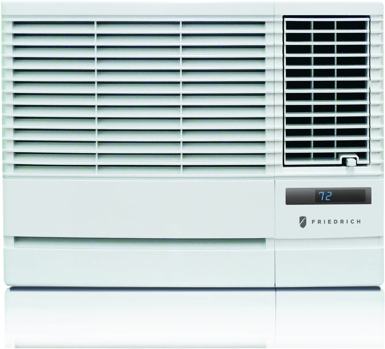 Friedrich Chill Series Window AC