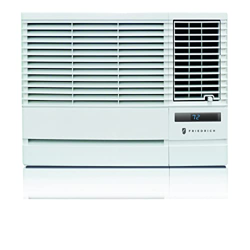 Friedrich EP18G33B Window Air Conditioner