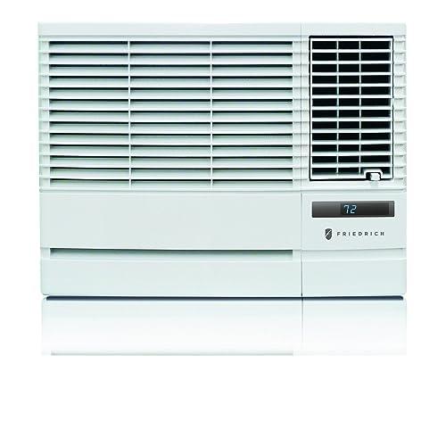 Friedrich EP18G33B Window Air Conditioner