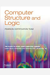 Computer Structure and Logic Paperback