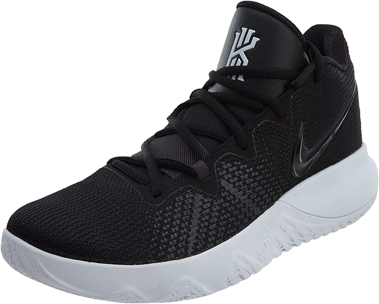 Kyrie Flytrap Basketball Shoes