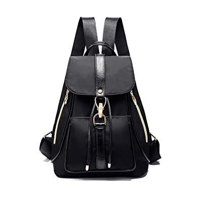 7f45be18e497 Amazon.com: Coolives Women's Mini Fashion Backpack in Lightweight ...