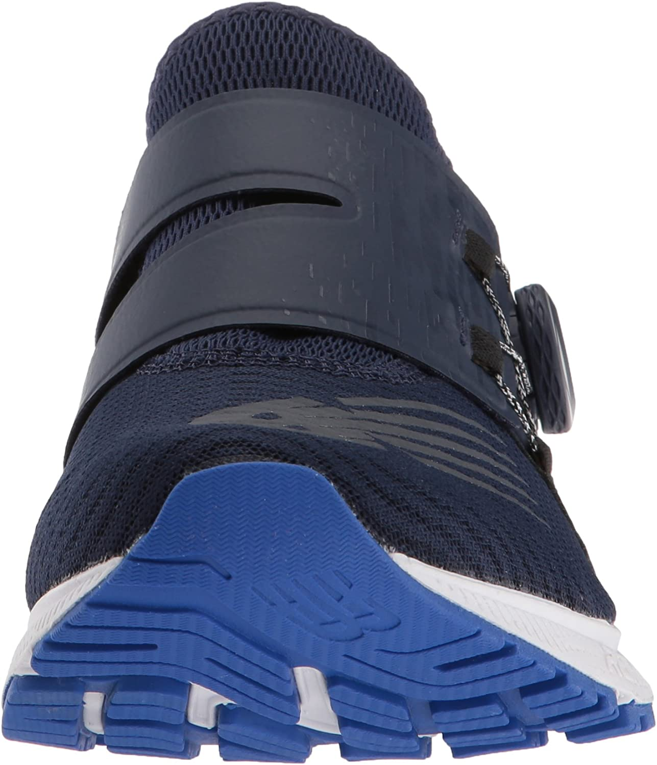 New Balance Fuel Core Sonic, Zapatillas de Running para Hombre, Azul (Blue), 46.5 EU: Amazon.es: Zapatos y complementos