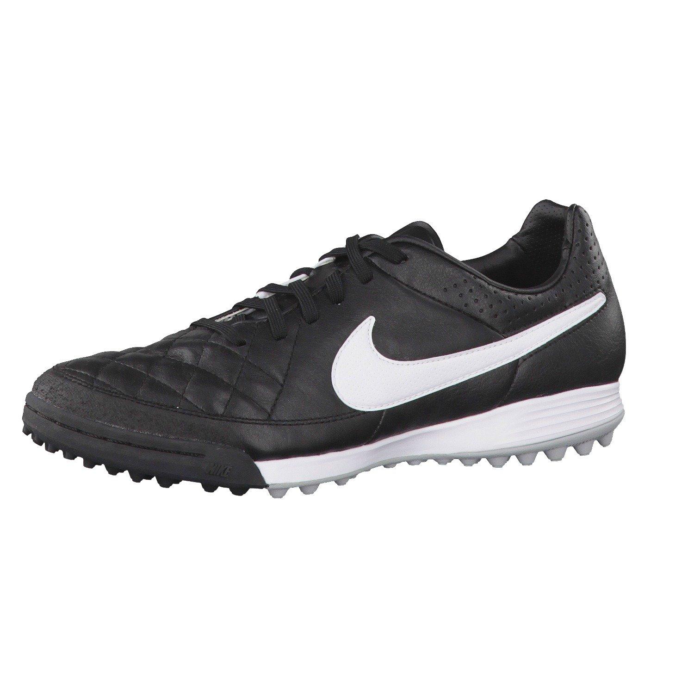 Nike Tiempo Legacy Tf 631517 Herren Fußballschuhe Training