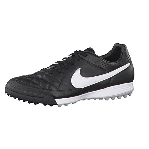 Nike Tiempo Legacy TF Mens Football Boots 631517 Sneakers Shoes (uk 6.5 us  7.5 eu