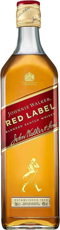 Johhny Walker Whisky kaufen