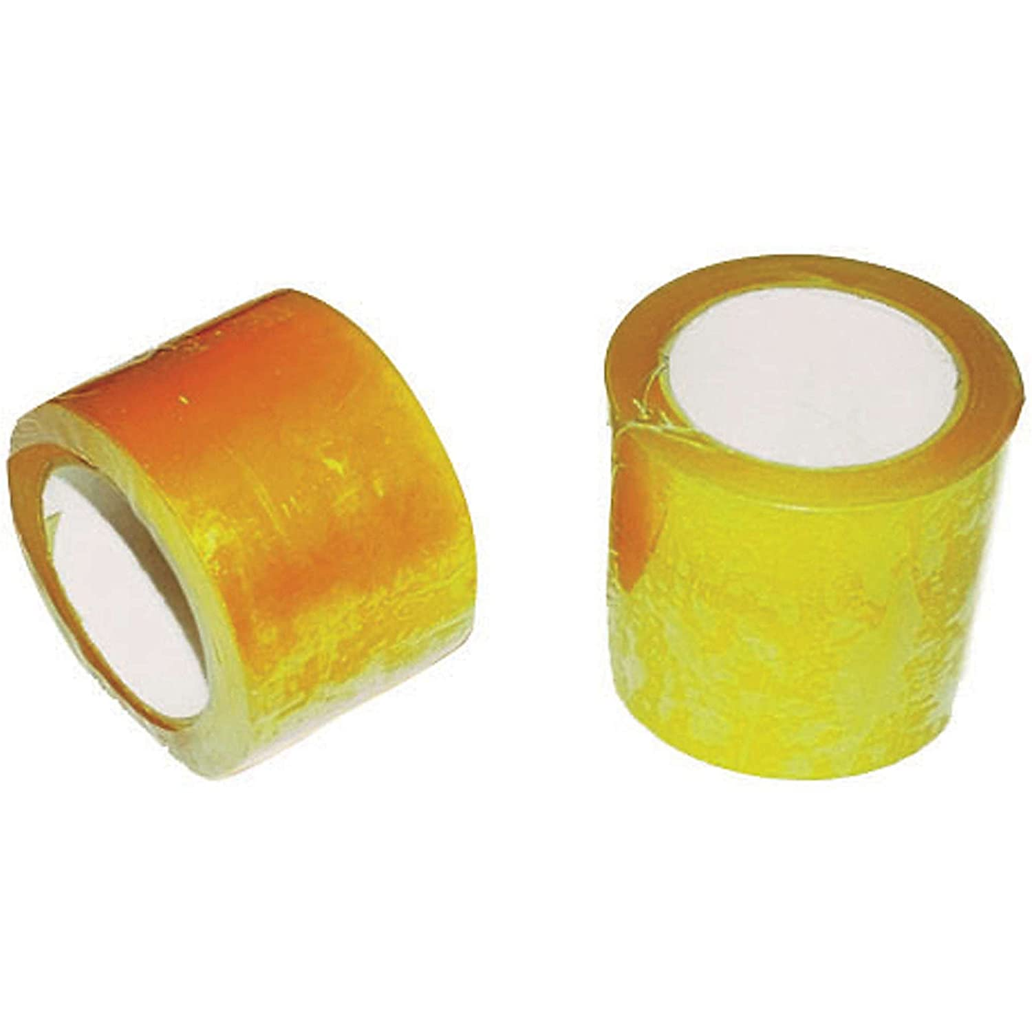 six rolls s of mats picture vinyl mat clear better works matman tape m p pack inch wrestling