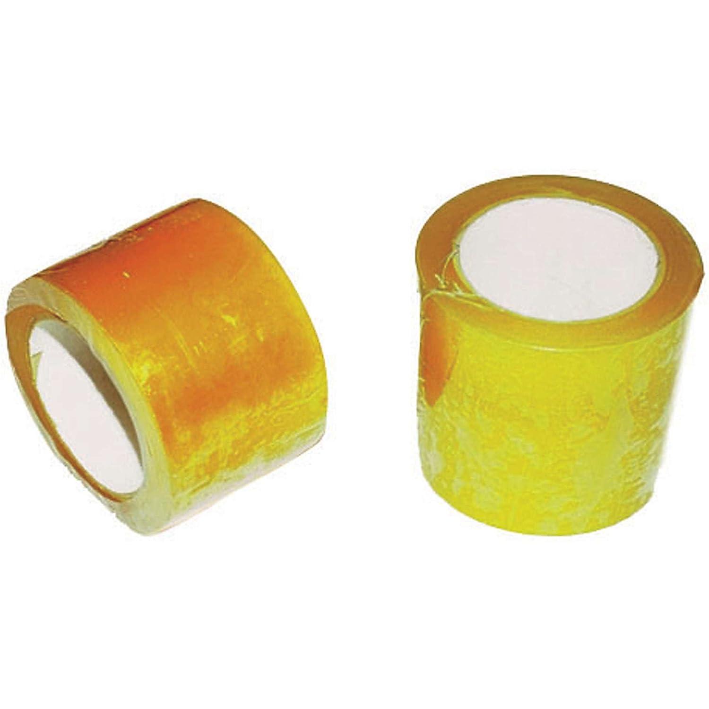 roll mat mats tape lightbox product kinesiology flex protect body blue my x sporttape