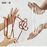 凛(初回生産限定盤A)(DVD付)