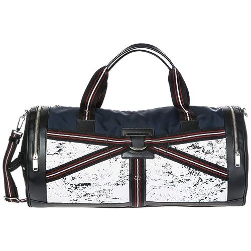 Dior sac de voyage homme blu  Amazon.fr  Chaussures et Sacs 4694f96b2d1