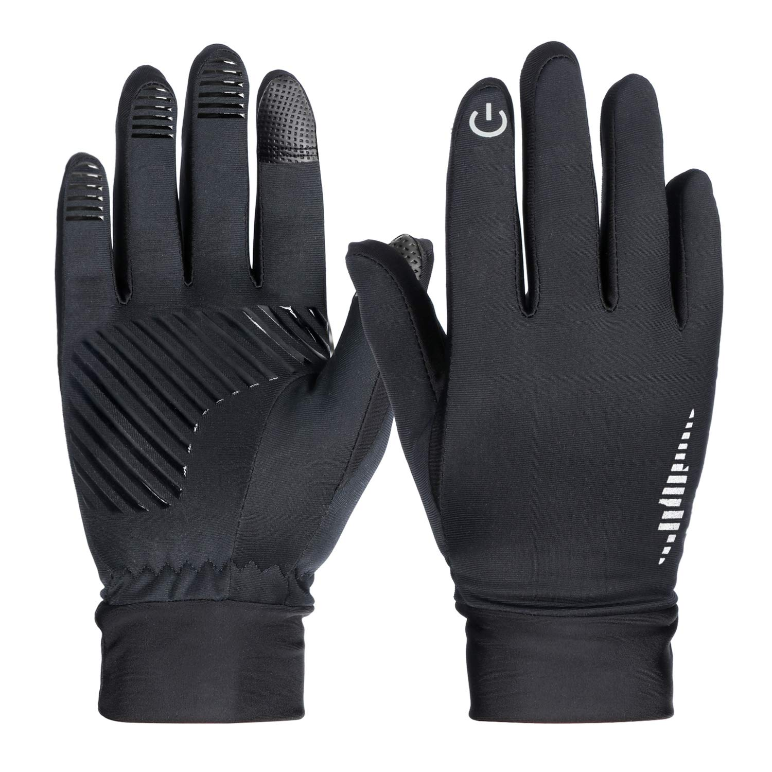 Best Rated in Men's Sports Gloves, Mittens & Liners