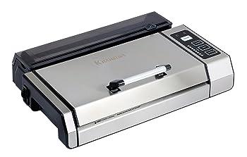 Kitchener Commercial Vacuum Sealer